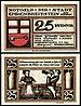 Ehrenbreitstein 25 pfg Bornskrog.jpg