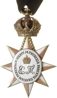 Ehrenzeichen-der-elisabeth-theresien-stiftung-3852247.jpg