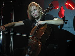 Eicca Toppinen in Tampere, 2007 (2).jpg