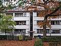 Eichenplan 5, 1, Groß-Buchholz, Hannover.jpg