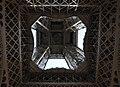 Eifel - panoramio.jpg