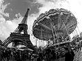 Eiffel 02 (8665166460).jpg