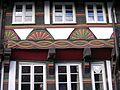 Einbeck-Tiedexer.Strasse-Haus.18-02.JPG