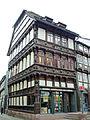 Einbeck Tourist Info.jpg