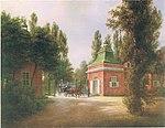 Eingang zum neuen Garten in Potsdam-DE186.JPG