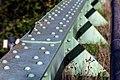 Eisenbahnbrücke IMG 7345 06.jpg