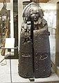 Eiserne Jungfrau von Nürnberg 15. od. 16. Jh. Rothenburg.JPG