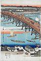 Eitai Bridge and the Reclaimed Land at Fukagawa LACMA M.2000.105.133a-c (3 of 3).jpg