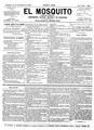 El Mosquito, December 14, 1879 WDL8045.pdf