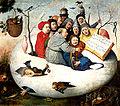 El concierto del huevo.jpg