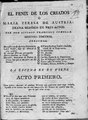 El fenix de los criados ó Maria Teresa de Austria - drama heróica en tres actos (IA A25020621).pdf