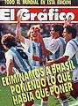 El grafico 3690 argentina v brazil.jpg