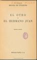 El otro y El hermano Juan 1964 Unamuno.pdf