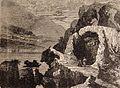 El viajero ilustrado, 1878 602119 (3811369324).jpg