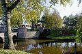 Elburg - panoramio (23).jpg