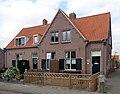 Elburg Molenweg 10-12.jpg