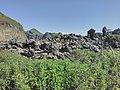 Eldfellshraun lava field, Heimaey 11.jpg
