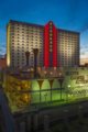 Eldorado Shreveport Hotel.png