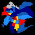 Elecciones Municipales 2008 Santiago.png