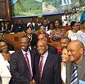 Elections Région Guadeloupe 2015.jpg