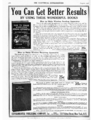 Electrical Experimenter Aug 1916 pg300.png