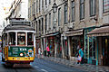 Electrico, Lisbon (10580503165).jpg