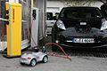 ElektromobilitaetBadNeustadt.jpg