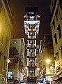 Elevador de Sta. Justa - Lisboa - Portugal (204667729).jpg