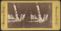 Elevated railroad, New York, from Robert N. Dennis collection of stereoscopic views 4.png