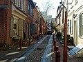 Elfreth's Alley in Old Philadelphia.jpg