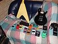 Elipê Rock's guitar pedals 1.jpg