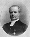 Elis Daniel Heüman - from Svenskt Porträttgalleri II.png