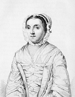 English maidservant who claimed to have been kidnapped
