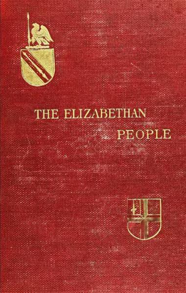 File:Elizabethan People.djvu