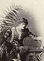 Ellen Terry as Juliet 1882.jpg