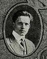 Elmer Pendell.jpg