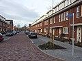 Elsrijk, 1181 Amstelveen, Netherlands - panoramio (34).jpg
