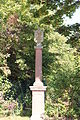 Eltville (Außerhalb 2) Dreifaltigkeitssäule (01).jpg