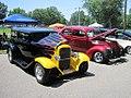 Elvis Presley Car Show 2011 001.jpg