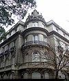 Embajada de España, Buenos Aires.jpg