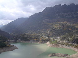 Embalse de Bubal (Uesca).jpg