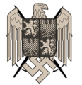 Emblem of the Government Army.png