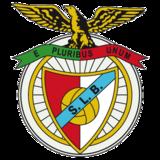 Emblema Benfica  Sem Fundo Png Datos Generales Nombre Completo Sport Lisboa E Benfica