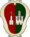 Emblema del Quartiere di Porta Crucifera.jpg