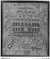 Embroidered Sampler MET 236394.jpg