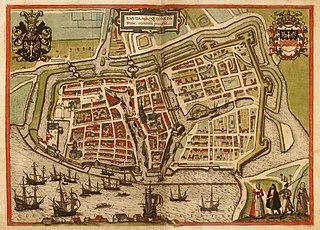 Emden Revolution
