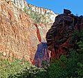 Emerald Pools Canyon, Zion 4-14 (16002445684).jpg