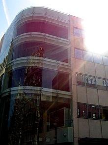 EMI - Wikipedia