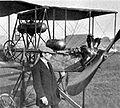 Emile Taddéoli - Dufaux 4 - 1910.jpg