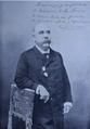 EmilioCastelar1899.png